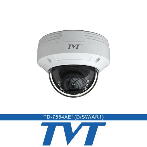 (TD-7554AE1(D/SW/AR1