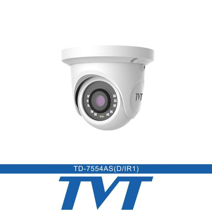 (TD-7554AS(D/IR1