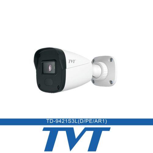 (TD-9421S3L(D/PE/AR1