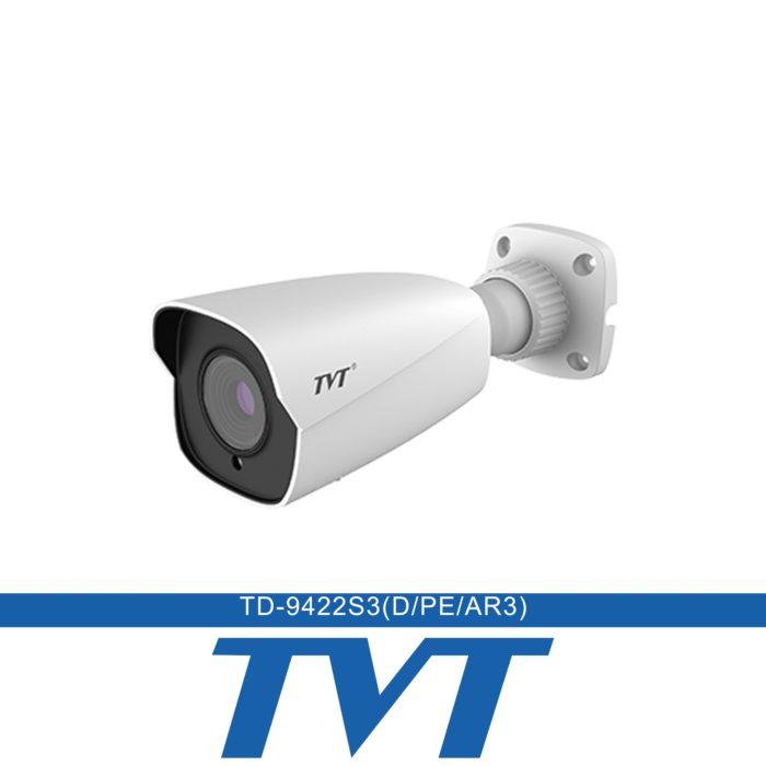 (TD-9422S3(D/PE/AR3