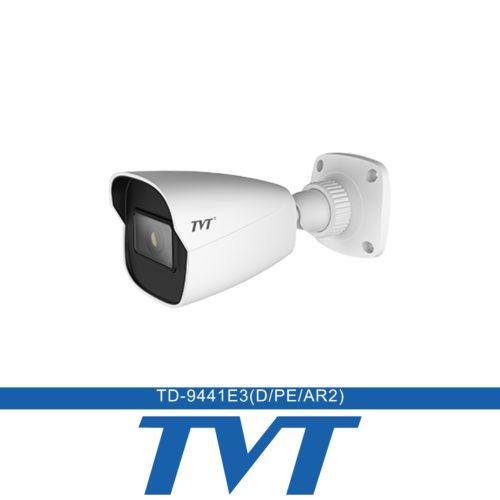 (TD-9441E3(D/PE/AR2