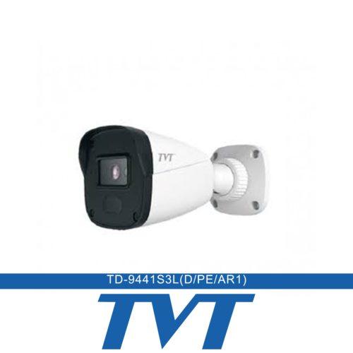 (TD-9441S3L(D/PE/AR1