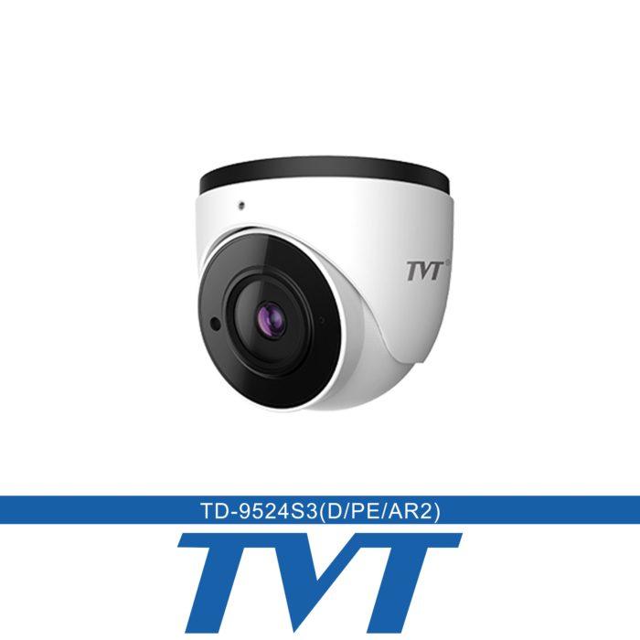 (TD-9524S3(D/PE/AR2