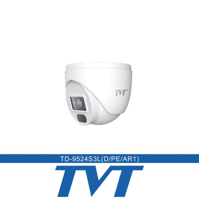 (TD-9524S3L(D/PE/AR1