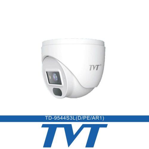 (TD-9544S3L(D/PE/AR1