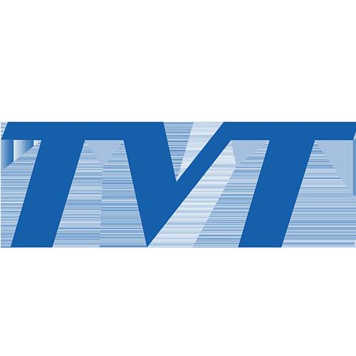 تی وی تی TVT