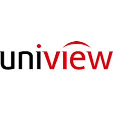 یونی ویو UNIVIEW
