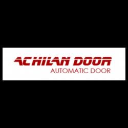 achilan_compressed